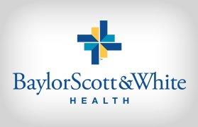 Baylor-Health