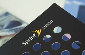 sprint vertical sales toolkit creative
