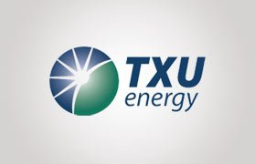 txu energy earthwise creative public relations