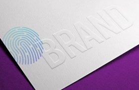 branding_feature_2