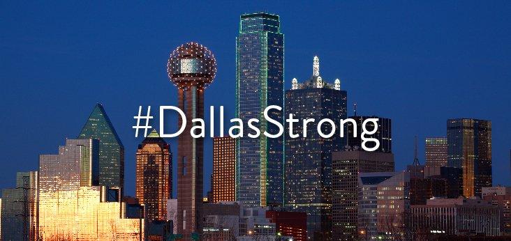 Marketwave_#DallasStrong