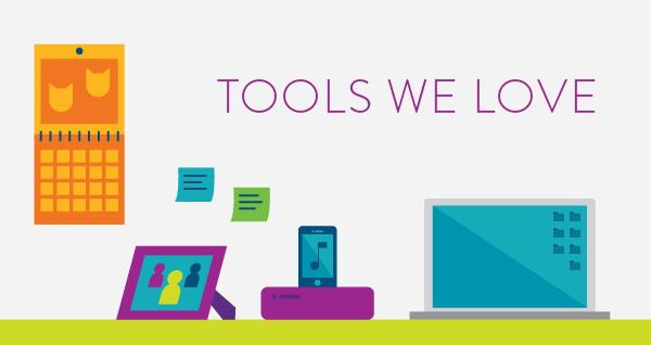 Tools We Love_Trello_Marketwave_Bana_Jobe