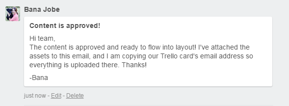 Trello Tips_Email-to-Board II