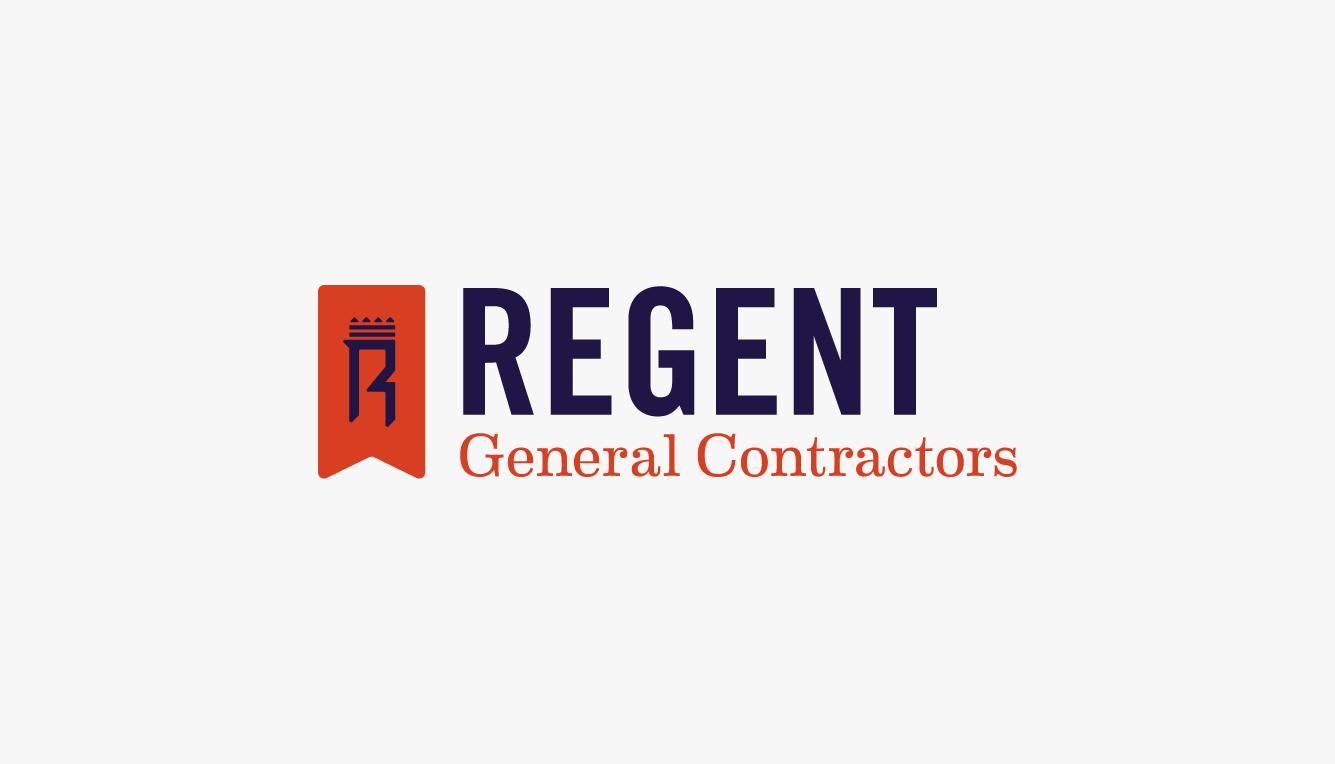 Regent General Contractors