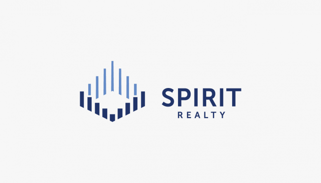 Spirit Realty