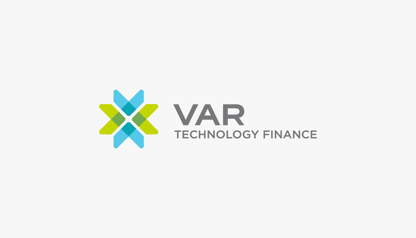 VAR Technology Finance