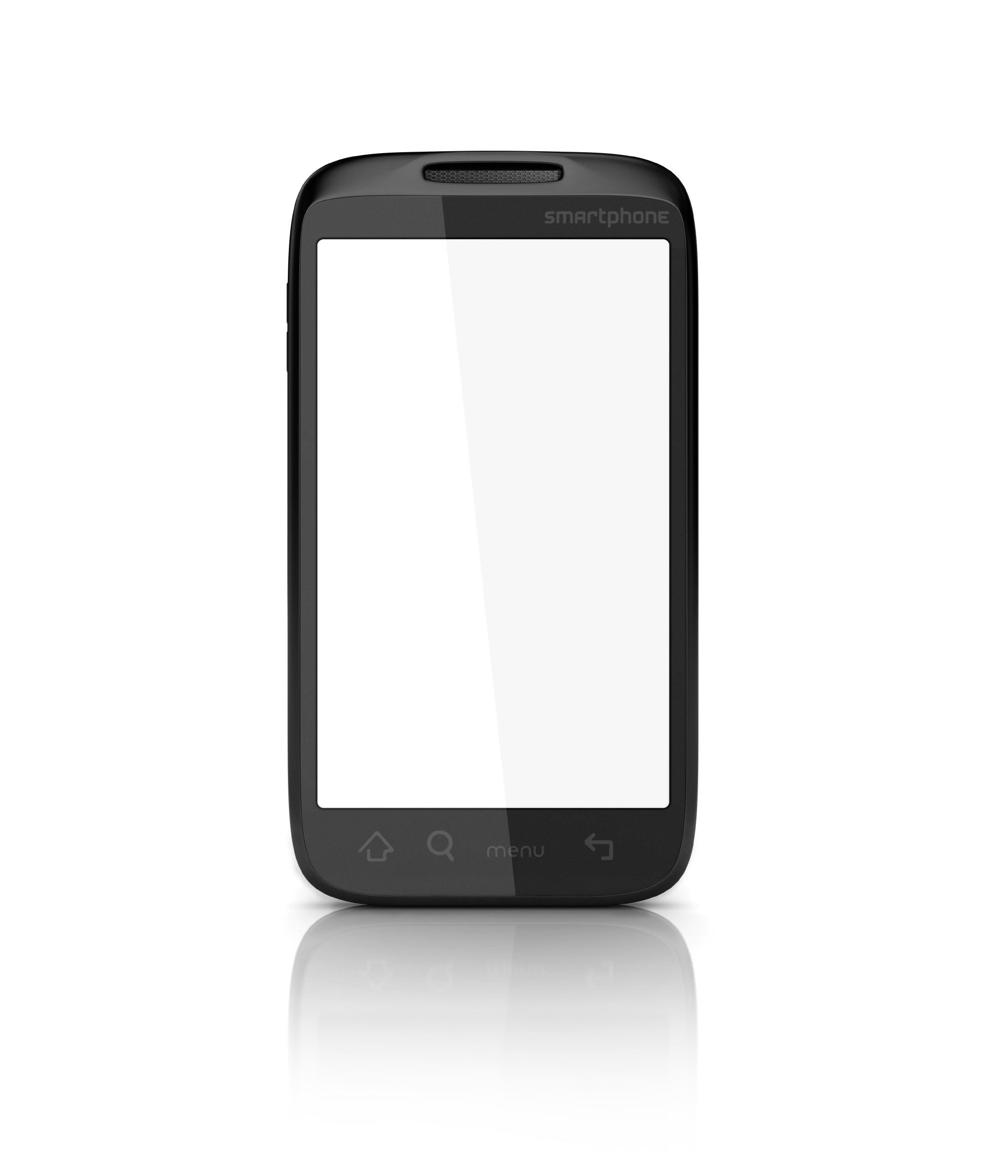 Смартфон картинка на прозрачном фоне
