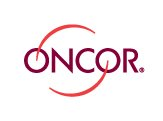 Oncor_Logo_2C_RGB_72