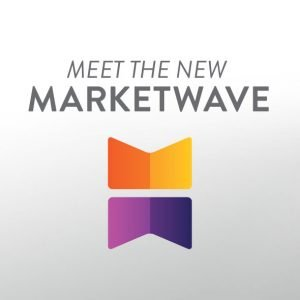 At the crux of Marketwave's new brand experience is a brand management strategy – one that captures our identity across multiple channels.