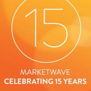 Marketwave_Anniversary