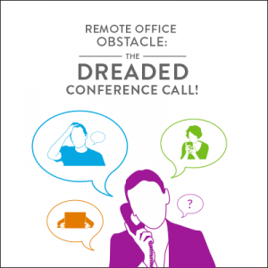 ConferenceCalls_400x400_MWBlog