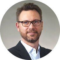Todd Prather, Creative Director at Marketwave
