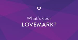 Lovemark-03