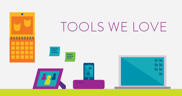 Tools We Love_Trello_Marketwave_Bana_Jobe