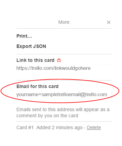 Trello Tips_Email-to-Board