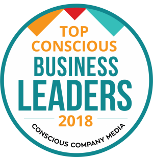 Conscious Company Media - Top Conscious Business Leaders